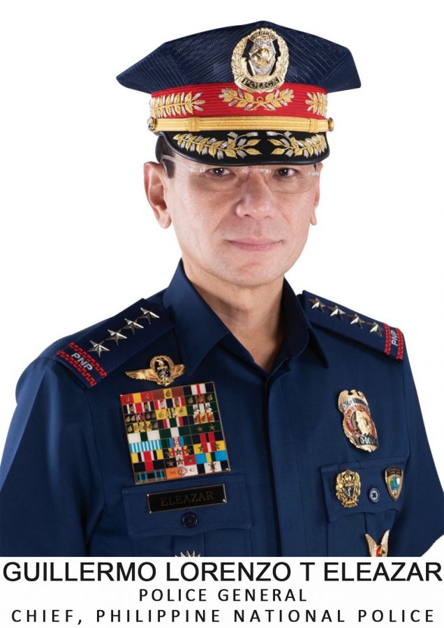 CPNP_ELEAZAR_with_name